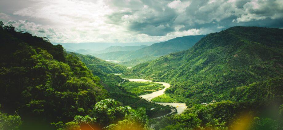Why Peru Should Ratify the Escazu Agreement « Global Financial Integrity
