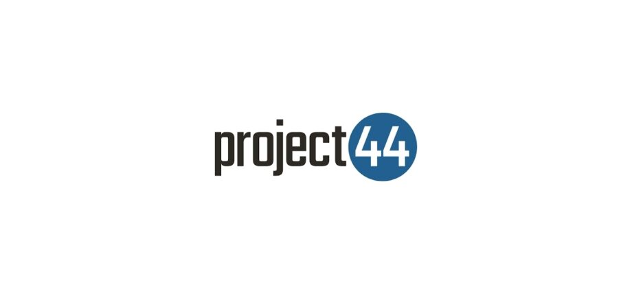 project44 Launches First Supply Chain Industry Preferred Telematics Program