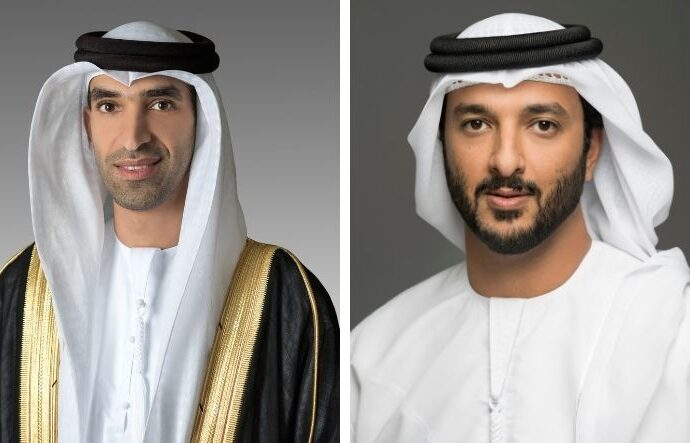 '2020 a difficult year for UAE economy, like most economies around the world'