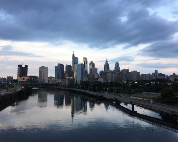 5 years of ImpactPHL: 15 regional impact investing growth signals to accelerate