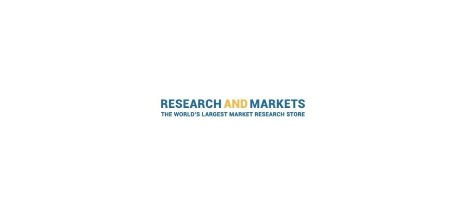 $6.3 Bn Cellulose Acetate Markets by Type (Fiber, Plastic), Application (Cigarette Filters, Textiles & Apparel, Photographic Films, Tapes & Labels) - Global Forecast to 2026 - ResearchAndMarkets.com