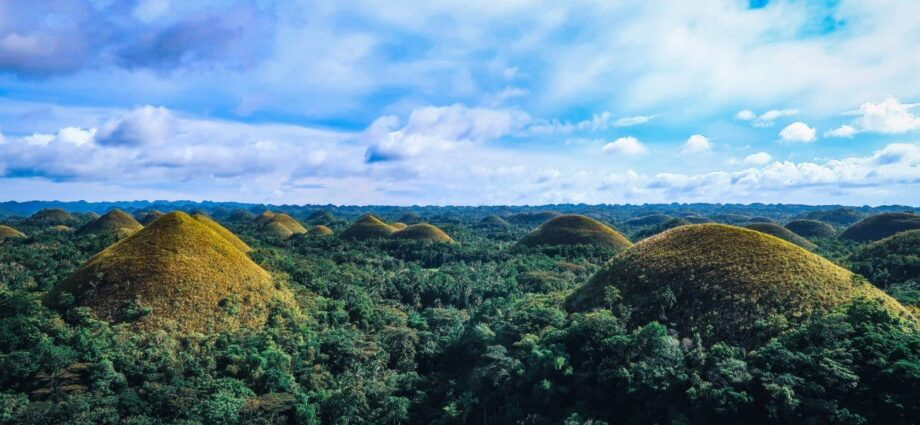 A Look at the Philippines' Clean Energy Ecosystem