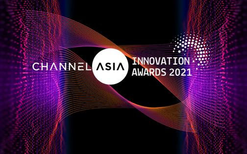 ASEAN excels as Channel Asia unveils finalists for enhanced Innovation Awards