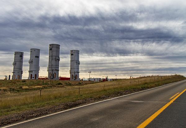 AURORA VOTE 2021: Ward II - In northeast Aurora, safety, environment rise to top issues