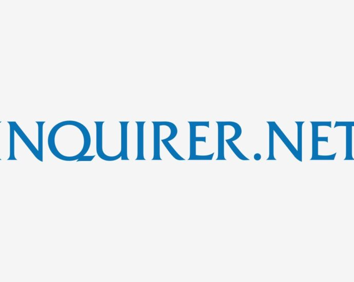 All-risk environment | Inquirer Business