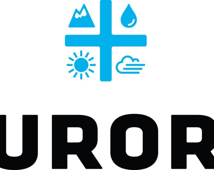 Aurora Announces Sponsorship of ALUS' New Acre Project to Fund Community Environmental Initiatives