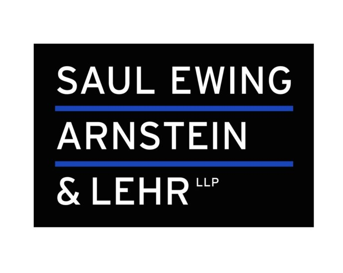 """Biden Administration Seeks To Restore and Expand National Environmental Policy Act (""""NEPA"""") Regulations and Signals Forthcoming Second Rule Promulgation Concerning NEPA Review 