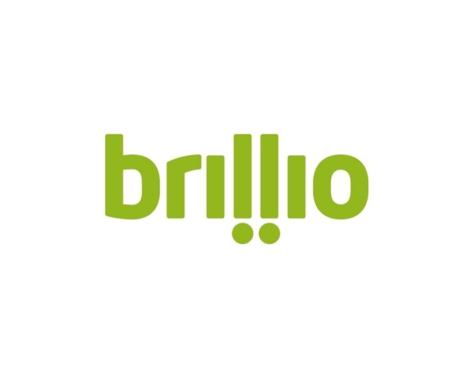 Brillio Teams Up with Ciena's Blue Planet Division to Develop Network Automation Suite