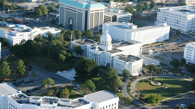 Collaboration key to Montgomery's future of innovation and inclusion