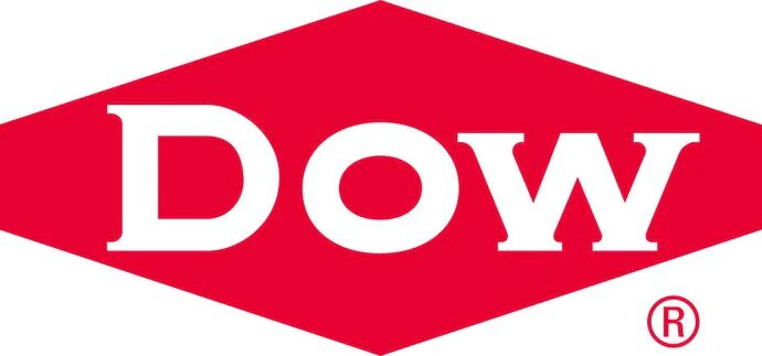 Dow expands global capabilities for circular plastics, with initial products available for customers in 2022