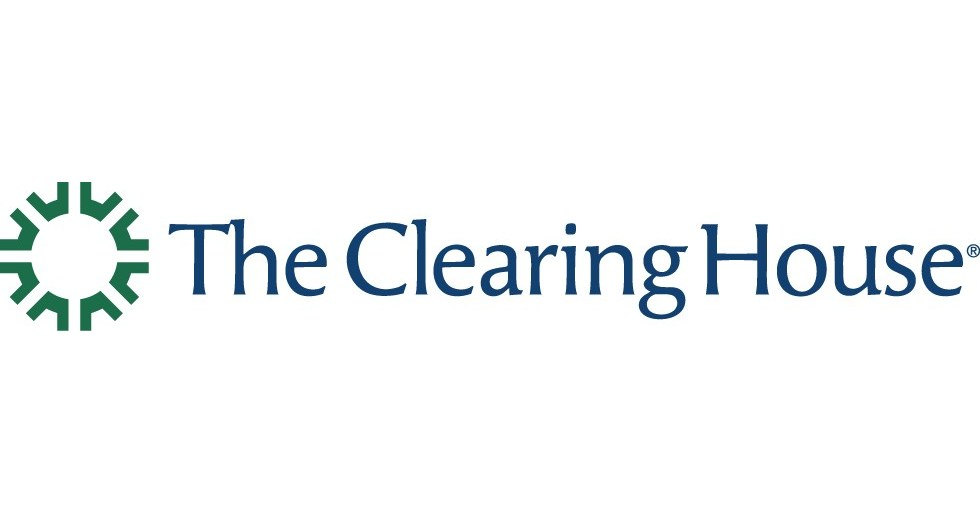 EBA CLEARING, SWIFT and The Clearing House join forces to speed up and enhance cross-border payments