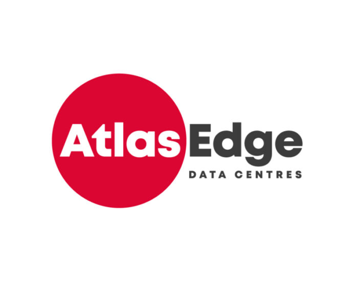 Giuliano Di Vitantonio Appointed CEO of AtlasEdge — AtlasEdge Announces Key Strategic Partnership with Digital Realty and Collaboration with Zayo Group