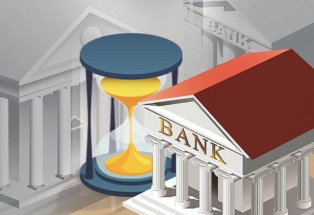 banks, lending