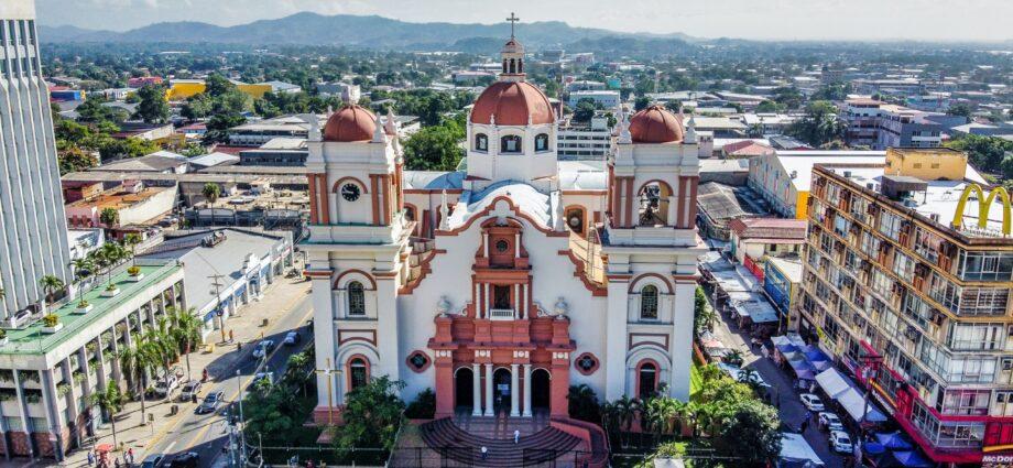 "Honduras and Its ""Brilliant People"" Inspired US Entrepreneur's Unique Journey"