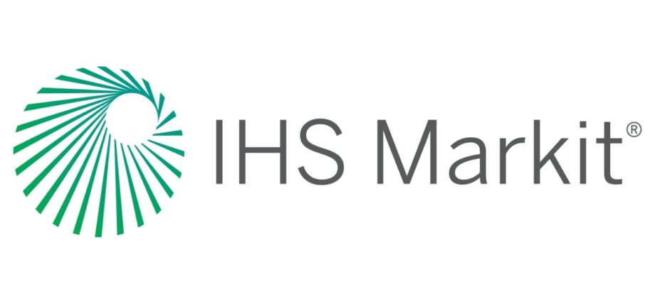 """IHS Markit Analysis Indicates Need for Multibillion-Dollar Capital Spending to Achieve a """"Circular Plastics Economy"""" by 2050"""