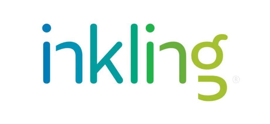 Inkling Positioned as Leader in 2021 Aragon Research Globe for Corporate Learning