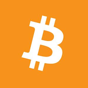 Is Bitcoin Actually Bad for the Environment? • Benzinga