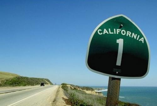 New California Legislation Aims at Environmental Marketing