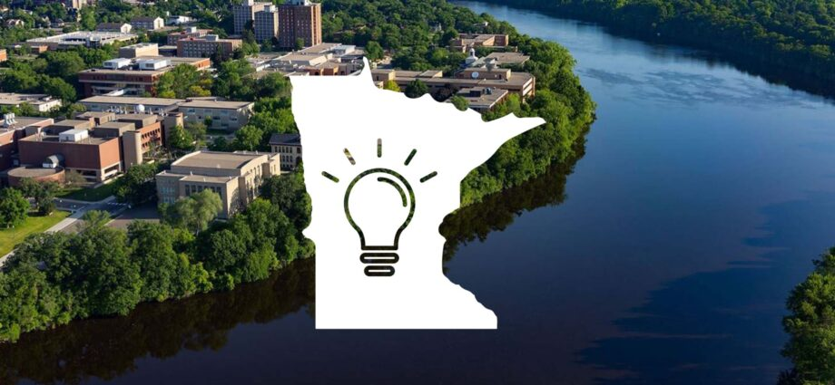 Outstate MN: Innovation in Central Minnesota