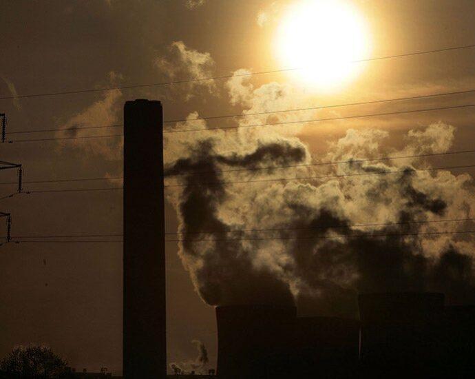 Overnight Energy & Environment — Dozens of countries join US-Europe-led methane pledge