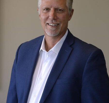 Q&A with Bart Brookman | Colorado exec says 'big oil is big on the environment' | Subscriber-Only Content