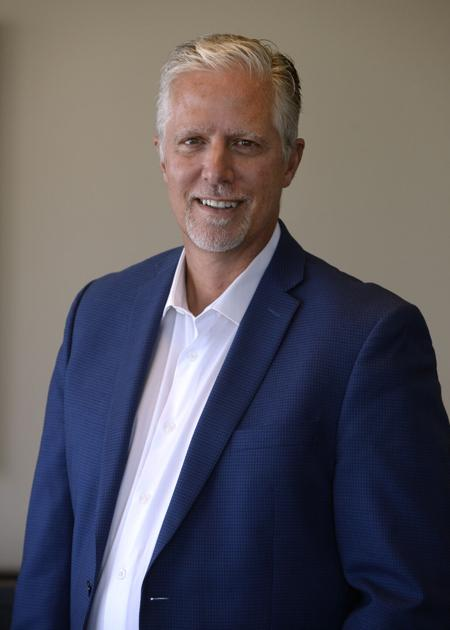 Q&A with Bart Brookman   Colorado exec says 'big oil is big on the environment'   Subscriber-Only Content