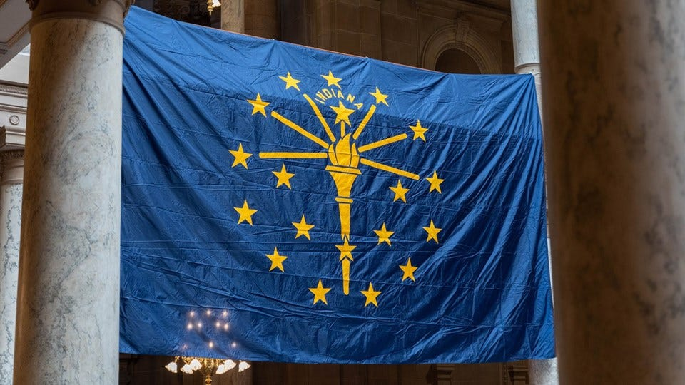 READI Submissions Completed - Inside INdiana Business