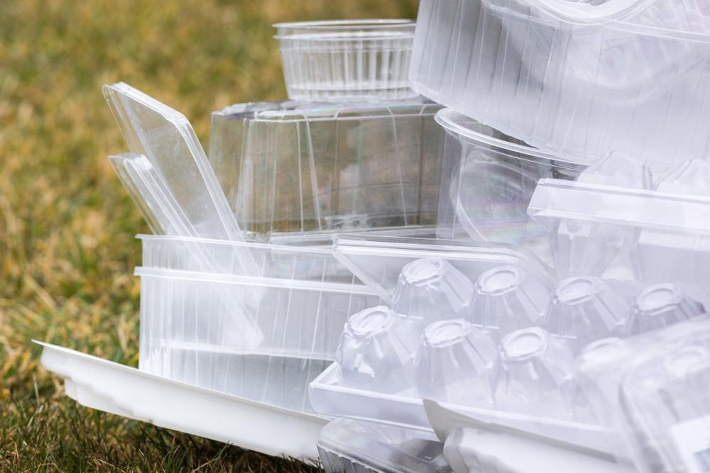 packaging, packaging materials, plastic, plastic packaging, sustainable packaging, recycling, wood-based, wood-based packaging, bio-based packaging