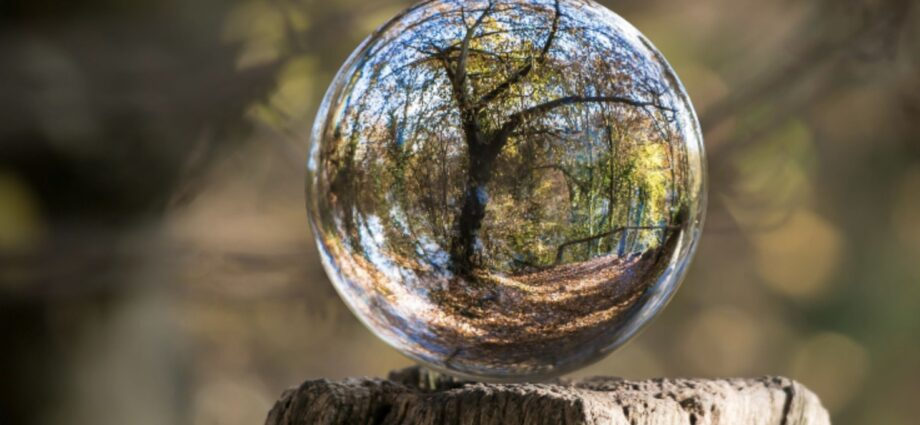Repurposing Environmental Impact Statements for ESG — A Holistic, Alternatives Analysis