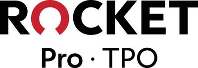 Rocket Pro TPO Announces Major Initiatives to Grow, Strengthen and Protect Mortgage Brokers' Businesses