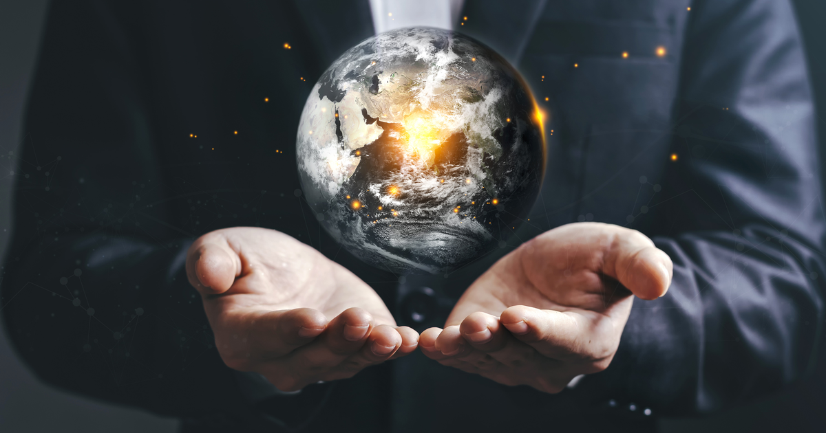ServiceNow introduces new integrated ESG solution