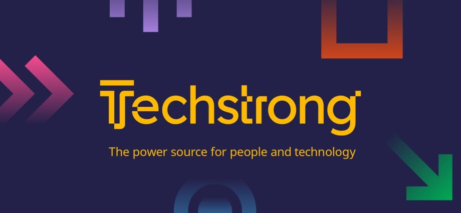Techstrong Research Bolsters Focus On Business Value And Outcomes Of Disruptive Technologies With Addition Of Hurwitz & Associates