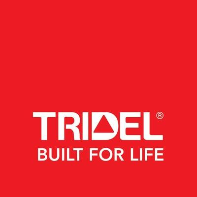 Tridel's industry leadership in Diversity, Equity, Inclusion, and the Environment recognized at the BILD 2021 Awards